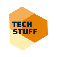 Tech Stuff UK